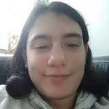 Katia from Arras | Woman | 19 years old | Gemini