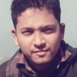 Ashu from Ratnagiri | Man | 29 years old | Taurus