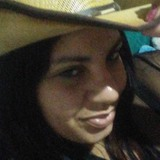 Rodriguezarl4V from North Fort Myers | Woman | 25 years old | Cancer