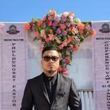 Rsa from Aizawl   Man   29 years old   Taurus