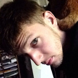 Fullforceg from Canterbury | Man | 26 years old | Taurus