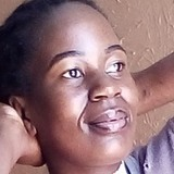 Hellenjessica from Buraydah   Woman   27 years old   Cancer