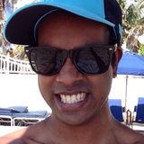 Chriskopderbeck from Rehoboth Beach | Man | 34 years old | Sagittarius
