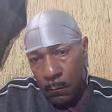 Edwarddixon2Sg from Gary | Man | 60 years old | Aquarius