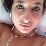 Nina from Panaji | Woman | 31 years old | Aries