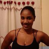 Hannah from Haina   Woman   35 years old   Gemini