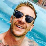 Jonathan from York | Man | 37 years old | Capricorn