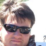 Cowboyroy from Thibodaux | Man | 25 years old | Aries