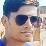 Aashu from Betul | Man | 28 years old | Taurus