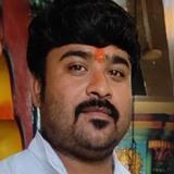 Ashu from Bhopal | Man | 31 years old | Scorpio