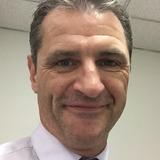 Boycie from Christchurch | Man | 51 years old | Scorpio