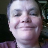 Caz from Bolton | Woman | 56 years old | Aquarius
