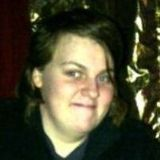 Lilsanks from Weymouth | Woman | 29 years old | Aquarius