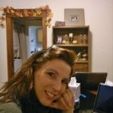 Sally from Wyandotte   Woman   48 years old   Libra