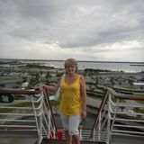 Michael from Acampo | Woman | 53 years old | Gemini