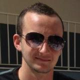 Tim from Redditch | Man | 26 years old | Taurus