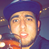 Mattieice from Goleta | Man | 27 years old | Pisces