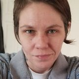 Pen from Dayville | Woman | 34 years old | Capricorn