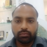 Lal from Doha   Man   35 years old   Gemini