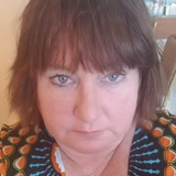Sez from Kalgoorlie | Woman | 54 years old | Scorpio