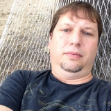 Renx from Woodbranch | Man | 47 years old | Leo