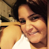 Lula from Statesville   Woman   46 years old   Aquarius