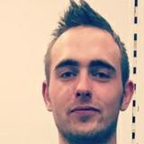 Jonnyd from Macclesfield | Man | 28 years old | Aquarius
