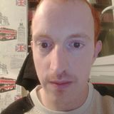 Kesslergaetan from Rambervillers | Man | 31 years old | Libra