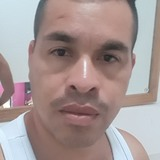 Gordo from Yaiza   Man   34 years old   Scorpio