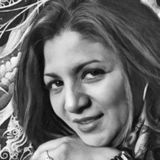 Marce from Malden   Woman   39 years old   Scorpio