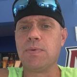 Customcraftera from Muskego | Man | 48 years old | Aquarius
