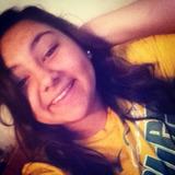 Desspaige from Dayton | Woman | 23 years old | Sagittarius