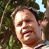 Vihan from Uttarkashi   Man   36 years old   Pisces