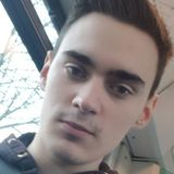 Jeremylgdr from Sainte-Menehould | Man | 20 years old | Cancer