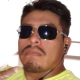 Acosta from Indianapolis | Man | 34 years old | Aquarius