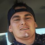 Brenden from Caloundra | Man | 30 years old | Taurus