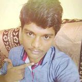 Balu from Narayanavanam | Man | 26 years old | Gemini
