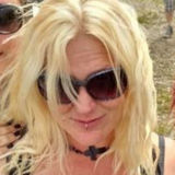Musicvixin from Niagara Falls   Woman   36 years old   Libra