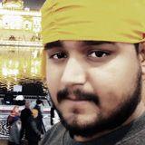 Puneetsharma from Bharatpur   Man   28 years old   Scorpio