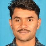 Umesh from Banswara | Man | 28 years old | Leo