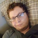 Greg from Oak Creek | Man | 26 years old | Gemini