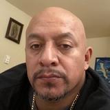 Pelon from Everett | Man | 50 years old | Aries