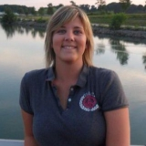 Nurse Steph from Niagara Falls | Woman | 31 years old | Aries