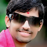 Atul from Rajgurunagar | Man | 22 years old | Sagittarius