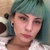 Numbtothecorr from Cambridge | Woman | 24 years old | Aquarius