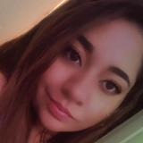 Pao from Manassas | Woman | 22 years old | Sagittarius
