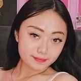 Manajemenleddu from Balikpapan | Woman | 26 years old | Aquarius