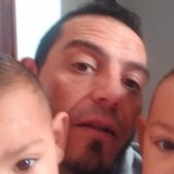 Ricardo from Madrid   Man   39 years old   Cancer