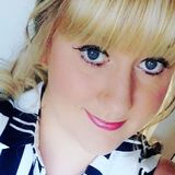 Claireambz from Workington | Woman | 26 years old | Libra