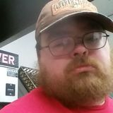 Rockey from Taylor | Man | 38 years old | Cancer